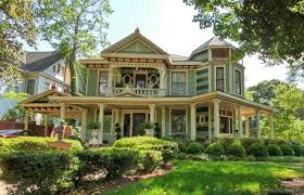 inside big lebowskis mansion john lautners most famous