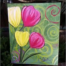 53 best beginner acrylic painting images on pinterest acrylic