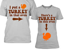 thanksgiving tshirt thanksgiving maternity shirt etsy