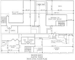 www floorplans com floor plans