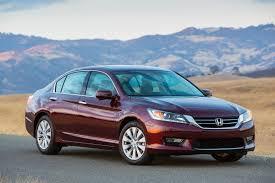 nissan altima 2015 carmax 20 best selling vehicles in america u2014 april edition autonxt
