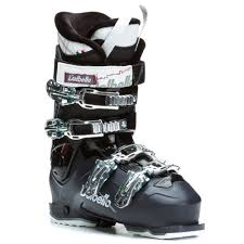 jett motocross boots dalbello deals on gear cleansnipe