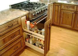 kitchen corner cabinet ideas kitchen corner cabinet drawers base cabinet corner swing out kitchen