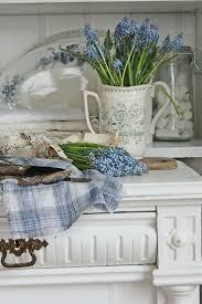 Lavender Home Decor 173 Best Romantic Home Decor Images On Pinterest Live Romantic