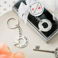 keychain wedding favors keychain wedding favors