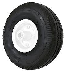 amazon com agricultural tractor u0026 farm equipment wheels automotive