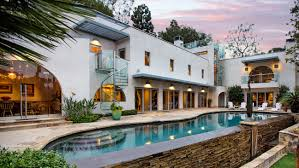 Snedens Landing Ny Real Estate by Sam Simon U0027s Pacific Palisades Estate Listed For 18m Hollywood