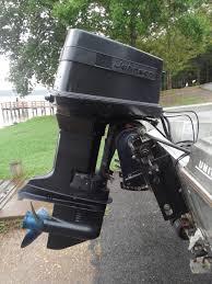 100 1979 johnson 85 hp repair manual 1979 johnson 115hp