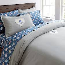 Baseball Comforter Full Baseball Bedding U0026 Mlb Bedding Pbteen