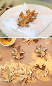 Christmas Table Decoration Ideas Pinterest by Best 25 Christmas Tables Ideas On Pinterest Christmas