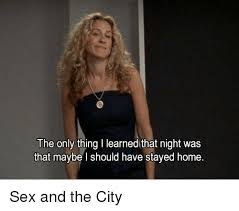 Sex And The City Meme - 25 best memes about sex and the city sex and the city memes