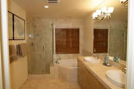 corner tub bathroom ideas bathroom design gallery alpine custom interiors bathroom
