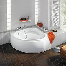lapeyre baignoire baignoire d angle mini pour salle de bain lapeyre
