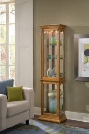 Best Corner Curio Cabinet Curio Cabinet Unforgettable Macyso Cabinets Picture Ideas Best