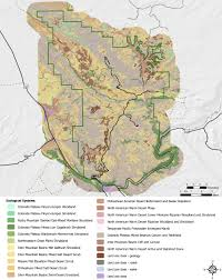 Utah National Park Map by Arches Maps Npmaps Com Just Free Maps Period