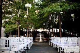 Wedding Venues Los Angeles Small Wedding Venues In Los Angeles Wedding Venues Wedding Ideas