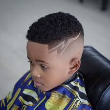 toddler boy faded curly hairsstyle best 25 haircuts for black boys ideas on pinterest black boys