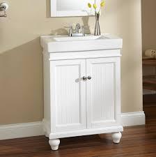 24 Bathroom Vanity 24 Bathroom Vanity White Home Design Ideas