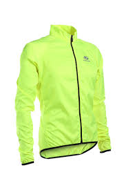 cycling windbreaker jacket voler jet men u0027s wind jacket