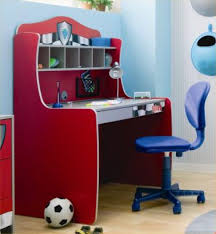 Office Chair Leather Design Ideas Kids Study Table Design Ideas U2014 The Home Redesign