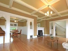 Painting Your Home Chattanooga Painters
