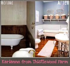 Farmhouse Bathroom Ideas Bathroom Endearing Farmhouse Bathroom Ideas Designs Half Small
