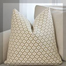 bed bath and beyond pillow inserts pillowcase 26x26 pillow covers amazon 26x26 pillow insert bed bath
