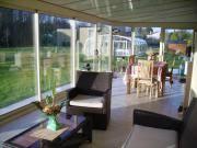 chambre dhote cabourg chambre d hôtes avec piscine couverte chauffée à ranville