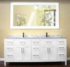 43 Vanity Top With Sink 30 X 36 Mirror Bathroom Tags 43 Inch Bathroom Vanity Bathroom