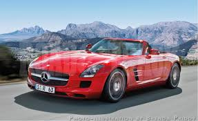 cars mercedes red modern sports cars mercedes by photos q2os with sports cars