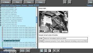 ews module location xoutpost com