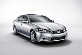 pre owned lexus philadelphia 2015 lexus gs350 reviews and rating motor trend