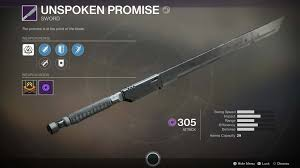destiny 2 max light level destiny 2 best power weapons for pvp and pve tl dr games