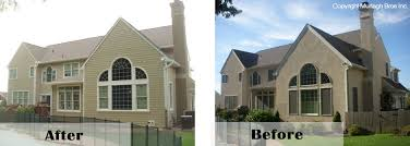 Interior Remodeler Exterior Home Remodeling Contractors Pa Interior Renovation Experts