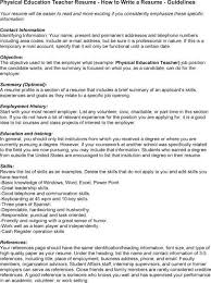 resume sle for job application in philippines time simple sle resumes 28 images vendor management resume business