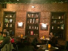 2 dudes who love food galway bay irish pub u0026 city dock cafe