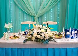 Best Wedding Planner Best Wedding Planner Memphis Tn Three Best Rated Wedding Planners
