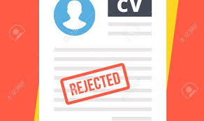 What Not To Put On A Resume Weblog By Yusra