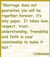 wedding thoughts quotes 112 best marriage images on marriage