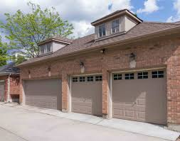 garage door repair santa barbara door garage garage door repair mississauga garage door repair