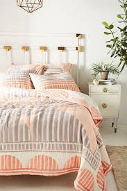 pink new arrivals winter house u0026 home decor anthropologie