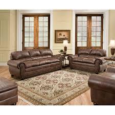 Simons Upholstery Furniture Simmons Flannel Charcoal Sofa Simmons Upholstery