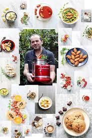 livre de cuisine cooking chef le cook processor et moi 72 recettes sinon rien kitchenaid