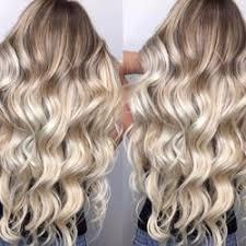 lush extensions lush extension company hair extensions san antonio tx phone