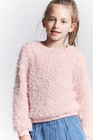 fur sweater faux fur sweater forever 21 forever21