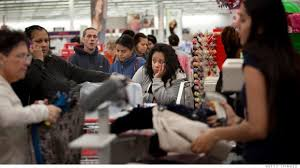 target black friday petition how black friday ate thanksgiving and destroyed itself fortune