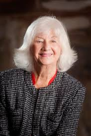 nancy fuller first husband 81 best authors images on pinterest ministry speakers and