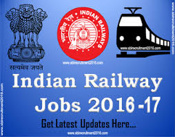 resume sles for engineering students fresherslive recruitment railway recruitment 2017 apply 305 railway recruitment vacancies