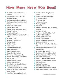 25 dr seuss books list ideas dr seuss movies