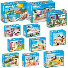 playmobil cuisine 5329 beautiful playmobil maison moderne gallery lalawgroup us